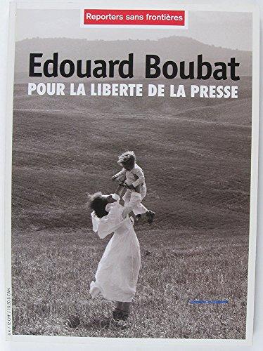 9782908830729: Pour la liberte de la presse