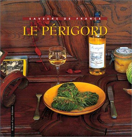 9782908878882: Le Périgord