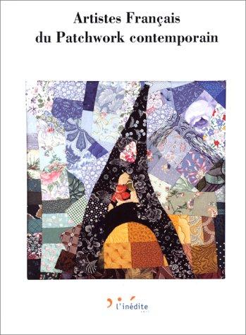 Artistes français du patchwork contemporain: Hordé, Christophe