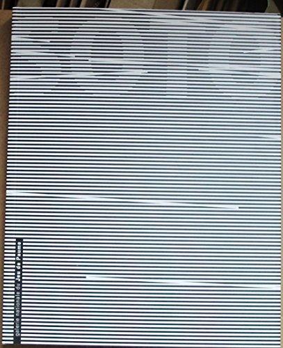 9782908901498: Jesus Rafael Soto (French Edition)