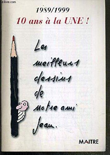 Arman (French Edition) (9782908901573) by Arman