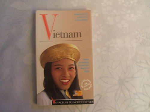 9782908944433: Vietnam