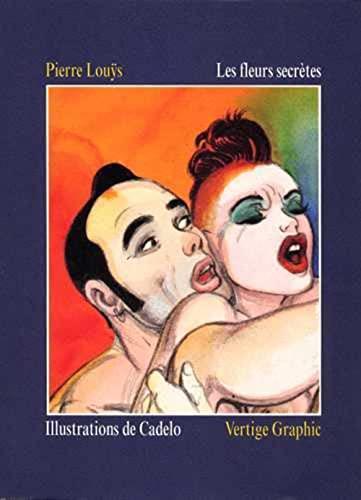 9782908981186: Ballades (French Edition)