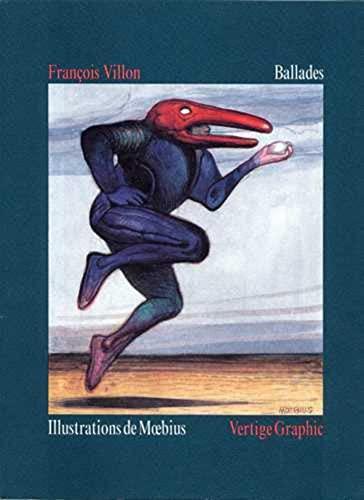9782908981193: Ballades (Nuages)