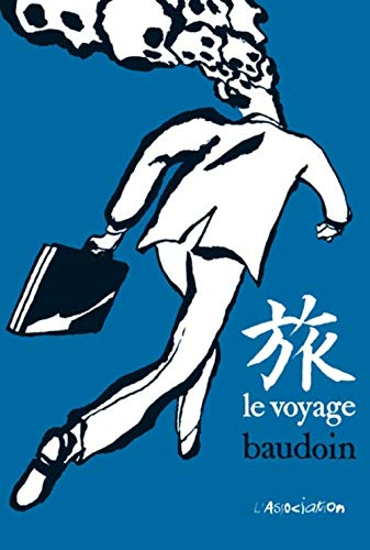 9782909020662: Le Voyage