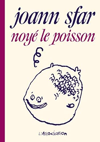 9782909020891: Noye le poisson (French Edition)