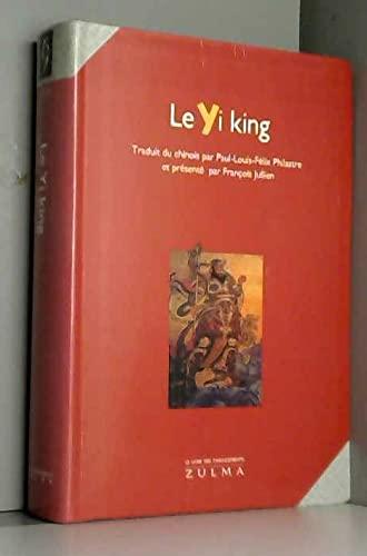 9782909031200: LE YI KING