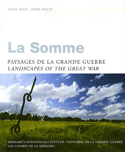 9782909034928: La Somme (French Edition)