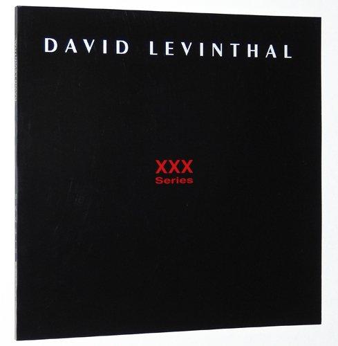9782909061184: David Levinthal: XXX Series