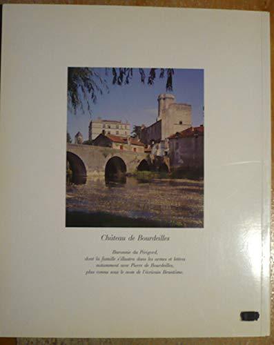 9782909063119: Le tour du Périgord en 1900 avec le romancier Eugène Le Roy - illustré par 90 cartes postales anciennes
