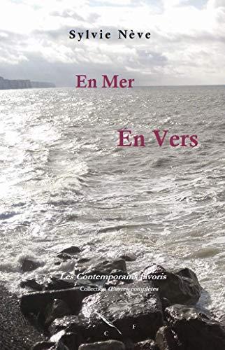 9782909140339: En Mer En Vers