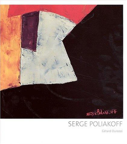 9782909166087: Serge Poliakoff