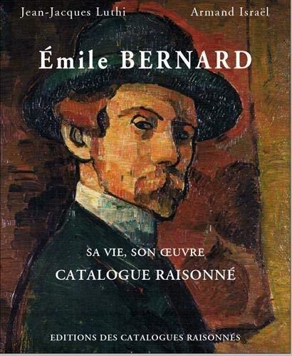 9782909225357: Emile Bernard