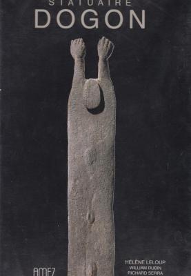 9782909242057: Statuaire Dogon (Art & ethnologie) (French Edition)