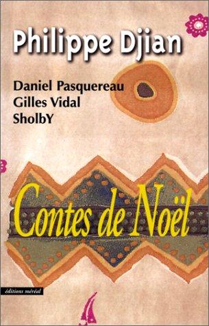 9782909310275: Contes de Noël