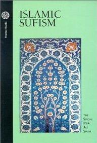 9782909347073: Islamic Sufism