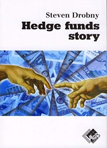 9782909356655: Hedge funds story