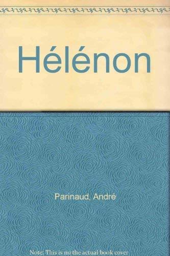 Hélénon: Parinaud, Andre;Radford, Daniel;Helenon, Serge;Wicart, Pierre