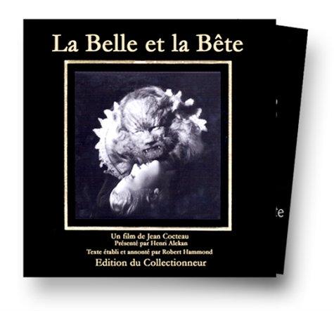 Un film de Jean Cocteau - La: Cocteau] Hammond, Roger