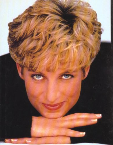 9782909450438: Diana : 1961-1997
