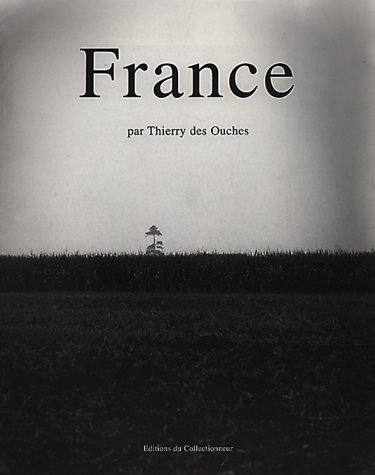 France: Thierry Des Ouches