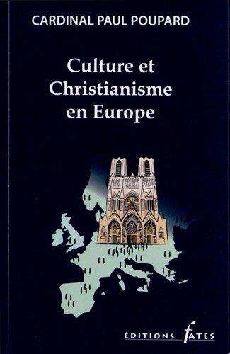 9782909452371: Culture et Christianisme en Europe