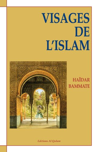 9782909469638: Visages de l'Islam