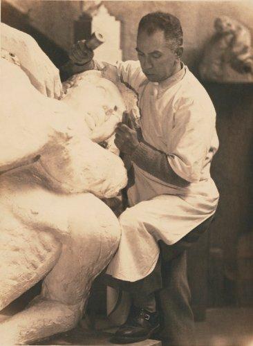 9782909483115: René Iché, sculpteur, 1897-1954 : Exposition, Sallèles-d'Aude, Salle Gérard Philippe, Musée du vieux-Sallèles, Rodez, Musée Denys Puech, Carcassonne, Maison des mémoires, 1997-1998 (Volume, Musée Denys Puech)