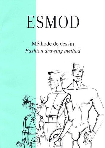 9782909617138: Méthode de dessin : Edition bilingue français-anglais