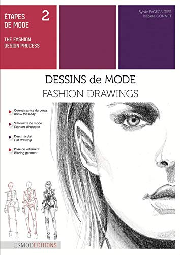 9782909617381: Fashion Drawing
