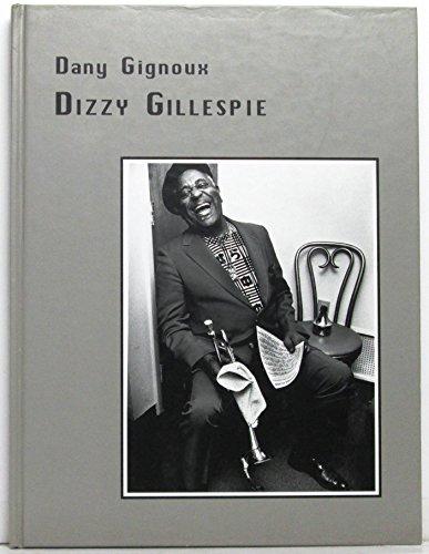 9782909684062: Dizzy Gillespie