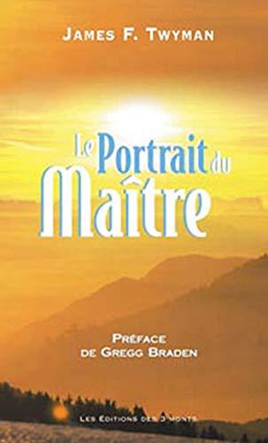 9782909735498: Le Portrait du Ma�tre