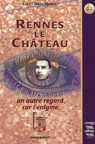 9782909757827: Rennes-le-Ch�teau