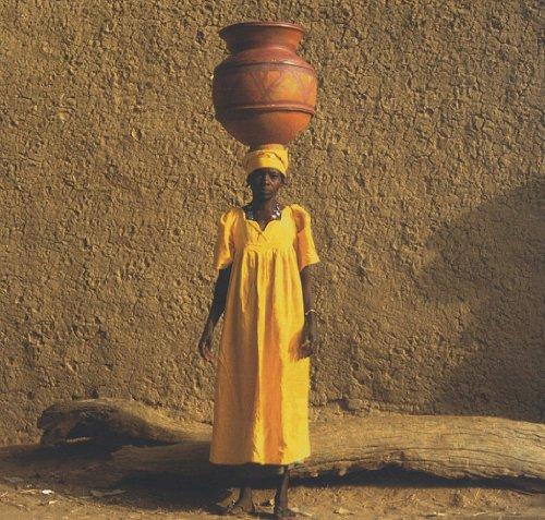 9782909758237: La poterie africaine : Les technique céramiques en Afrique noire