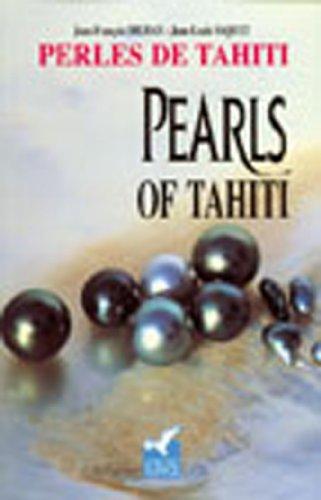 9782909790084: Perles de Tahiti / Pearls of Tahiti, 1997