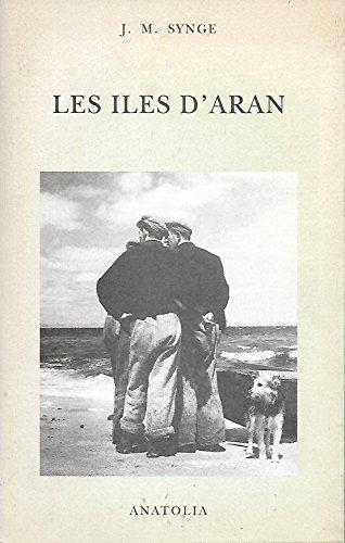 9782909848280: Les îles d'Aran