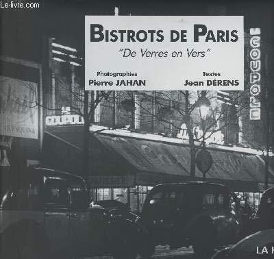 Jahan en vin: De verres en vers = wit and wine (French Edition): Jahan, Pierre