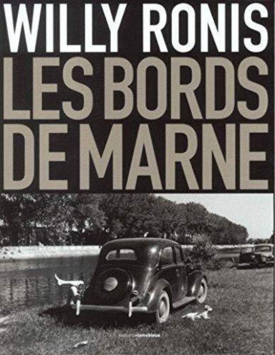 Le Val et les bords de Marne (French Edition): Christian Sorg