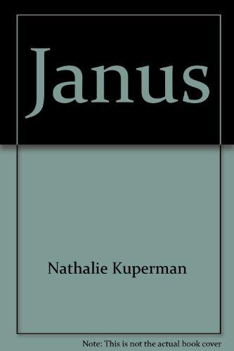 9782909984001: Janus