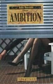 9782909997179: Ambition