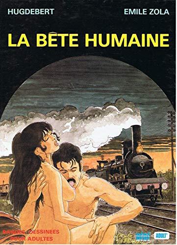 Bête humaine (La) [Jan 01, 1988] Emile