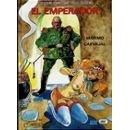 9782910118167: El emperador