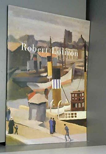 Robert Lotiron, 1886-1966 : Exposition, Musée de: Musée de Pont-Aven