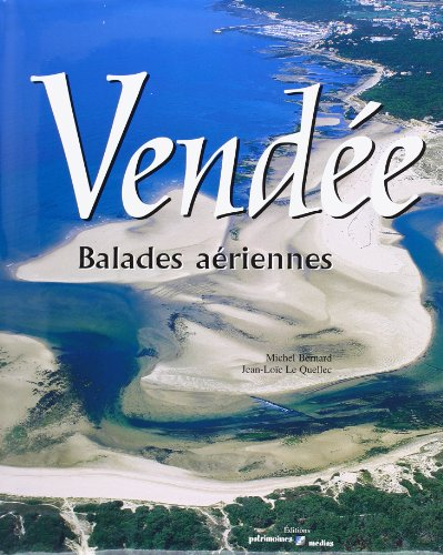 Vendà e - Balades Aeriennes (French Edition)
