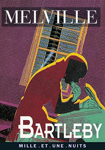 9782910233440: Bartleby (French Edition)