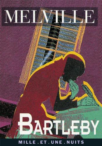 9782910233440: Bartleby