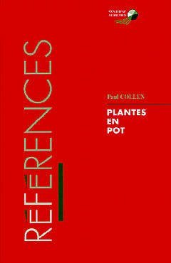 9782910340063: plantes en pot references