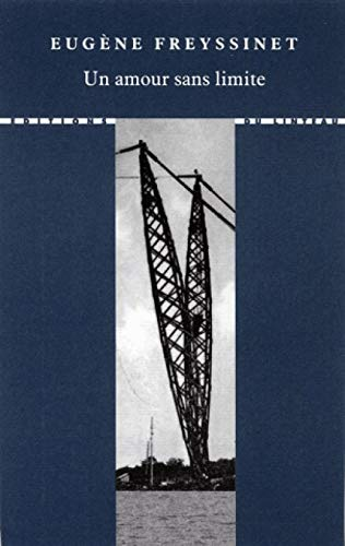 9782910342005: Un amour sans limite (LE LINTEAU) (French Edition)