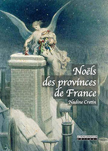 9782910352592: Noëls des provinces de France