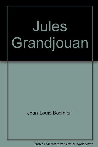 9782910391126: Jules Grandjouan